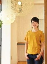 シャイン(Shine)櫻井 紀子