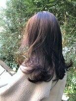 ブロック ジャポン(bloc japon)soft beige