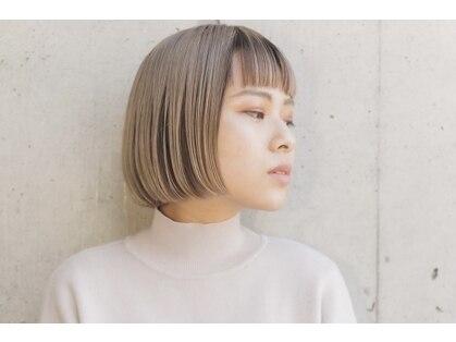リコ エスト 上野店(lico est)の写真