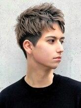 ヘアーアンドメイク レガロ(Hair&Make Regalo)