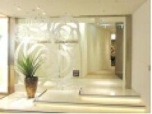 グランド ソシエ 神戸旧居留地店の雰囲気(3Fエレベーター降りてすぐ【Grand socie神戸】)