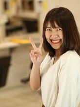 ラフォンテ ドゥーエ(LA FONTE due) 野澤 Akari