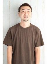 リノ バイ メリーランド(Lino by MerryLand)Toshi