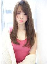 フレアジェネラス(FLEAR generous)【ノンダメージ】シルクフォームで髪が生まれ変わります☆松本