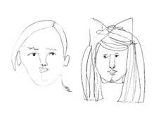 figle hair designの5つの特徴