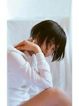 楪(yuzuriha)swing bob