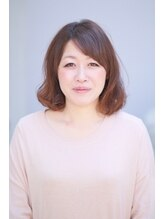 スィートメロディー 吉祥寺(sweetmelody by littlefantasy)Shinobu Yamaura
