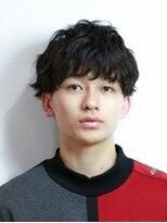 ゼンコー アオヤマ(ZENKO Aoyama)ウィービークラウドマッシュ