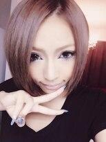 ☆A/Wカラー☆【KR2S 鳳】sugar 072-260-3626