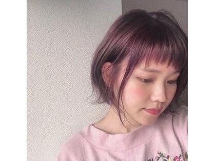 ソラヘアー(SORA hair)の写真