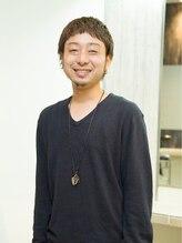 クローバー マルエツ中原店(CLOVER)T・ YAMAUCHI