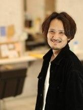 ラフォンテ ドゥーエ(LA FONTE due)板橋 Makoto