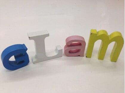 グラム 芝浦店(GLAM)の写真