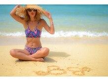 ブルーバレル(Blue Barrel)の雰囲気(☆California Beach Salon☆       )