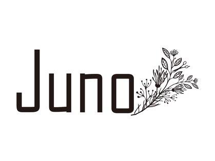 ユノ(Juno)の写真