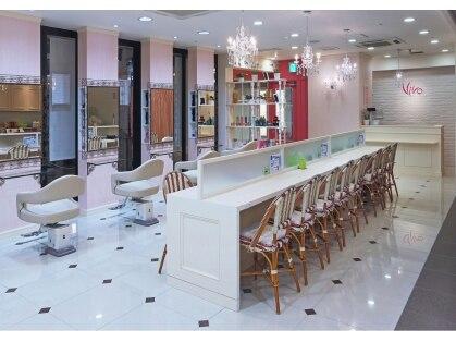 ヴィーヴォ 三宮店(VIVO)の写真