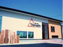 ヘアラボ トリアンゴロ(Hair Lab Triangolo)
