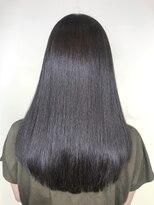 ジャガラ(JAGARA)髪質改善酸熱トリートメント【千葉】