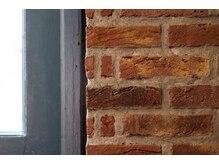 テイスティドア(Tasty door)の雰囲気(温かみのある店内でゆっくりとした時間を。)