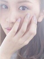 ブレラ(BRERA)ピンクSWEET☆