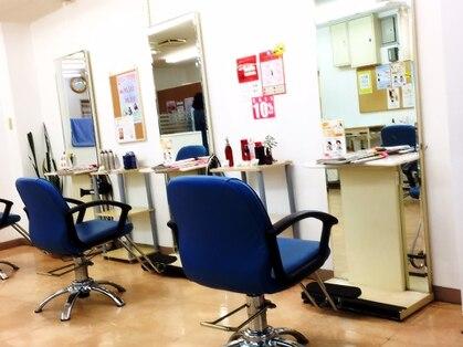 ウイング 成田店の写真
