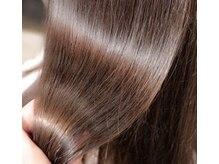 Stujioは【髪質改善のマスターズサロン】最新の髪質改善トリートメントとは!?【渋谷】