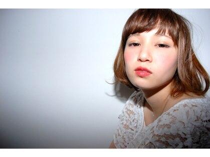 ソヨ ヘアー ミュージアム(Soyo Hair museum)の写真