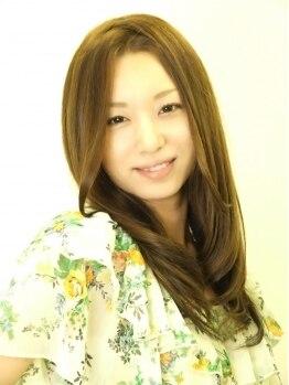 美容室ティービーケー 戸塚店(TBK)の写真/カット+カラー¥5184!!白髪染めもOK★こまめにメンテナンスできるお手頃プライス!