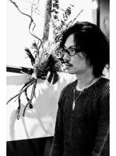 リルシープ(Lilsheep)生井 智典