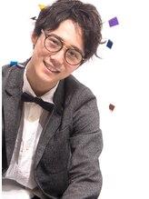 ヘアサロン リコ(hair salon lico)☆爽やかマッシュショート☆【hair salon lico】03-5579-9825
