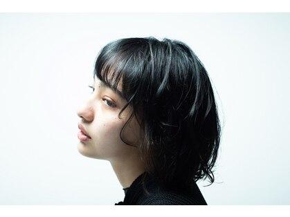 レックスヘアーインターナショナル(REX HAIR INTERNATIONAL)の写真