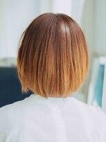ヘアーアンドメイク ポッシュ 日暮里店(HAIR&MAKE POSH)【2019オススメスタイル】