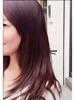 ヘアーメイク プラスネイル ジャム イップク(Hair Make +Nail JAM IPPUKU)イルミナ・スタイリッシュエレガント2