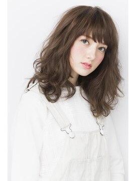 マリエ On Twitter おしゃれヘアカタログ Hey Say Jump 2012