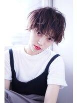 エトル(etole)etole style 016 short