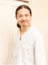 ニコ ヘアデザイン(nico hair design)安村 眞