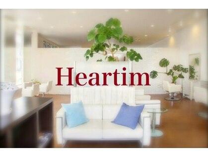 ハーティム 高崎(Heartim)の写真