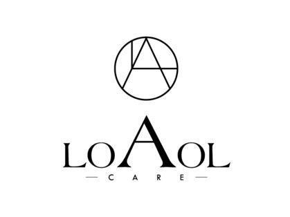 ロアール ケア 江南店(LOAOL CARE)の写真