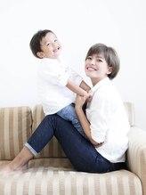 NYNY Mothers MOMO テラス六地蔵店