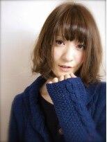 バーレー(Burleigh)☆★最愛ふわミディ † for X'mas † ★☆