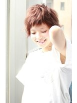 ユニバーサルリモート43【Cloud zero】ご予約03-5957-0323