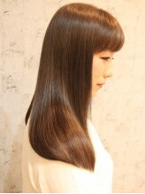 ヘアメイク ヴァロ(Hair Make VaLo)