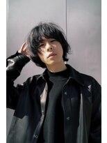 Chlom☆新宿/SS/当日予約OK/イルミナ/アディクシー/0364574337