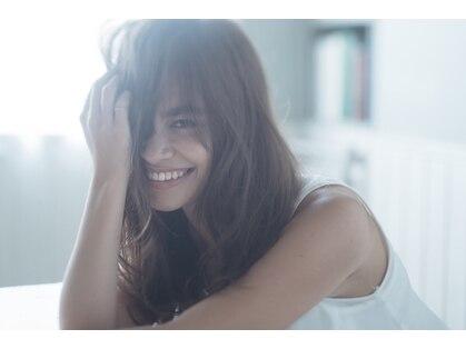 サティラヘアー(Satila hair)の写真