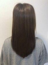 ヘアスタジオリリー(Hair studio Lily)