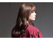 フォルカ ドゥ ヘアドレッシング(FORCA deux hairdressing)