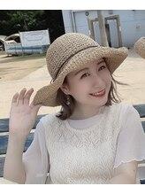 ビューティー7 セブン(Beauty7)友香