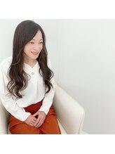 ナインバイトゥルース(9 NINE by truth)片岡 愛