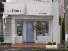 美容室 ジッピー(ZIPPY)