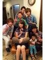 ジェナフレーム(jena frame)SKE48の井口シオリちゃんのモデル撮影会!